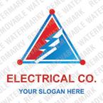 Premium Logotype Template Template #12368