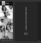 image 13003