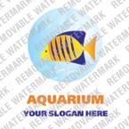 Premium Logotype Template Template #13065