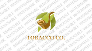 Low Budget Zero Downloads Tobacco Templates website inspirations at your coffee break? Browse for more Logo #templates! // Regular price: $10 // Sources available: .PSD #Low Budget #Zero Downloads #Tobacco Templates #Logo