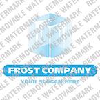 Premium Logotype Template Template #13381