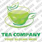 Premium Logotype Template Template #13799