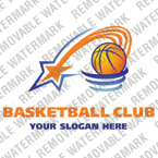 Premium Logotype Template Template #13800
