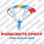 Logo Template #14133