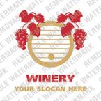 Logo Template #14911