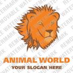 Logo Template #15106