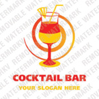 Logo Template #15511