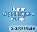 Template 15941 Logo set