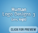 Logo Set Template #15953