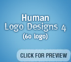 Template 15954 Logo set
