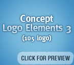 Template 15987 Logo set