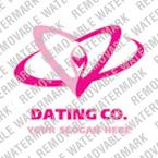 Logo Template #16013