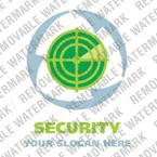 Logo Template #16275