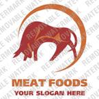 Logo Template #16683