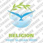 Logo Template #16936
