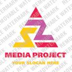 Logo Template #17097