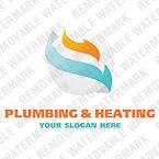 Logo Template #20475