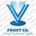 Logo Template #20955