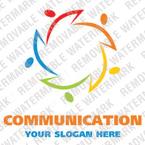 Logo Template #20970