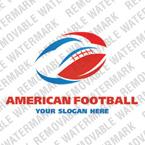 Logo Template #21322