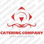 Logo Template #21571