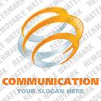 Logo Template #21733