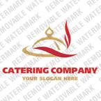 Logo Template #21875