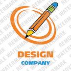 Logo Template #22050