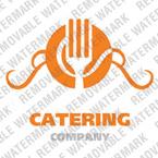 Logo Template #22217