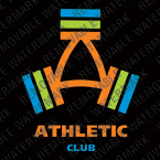 Logo Template #22223
