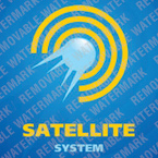 Logo Template #22657