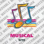 Logo Template #23028