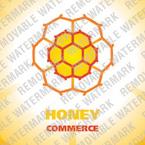 Logo Template #23903