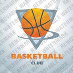 Logo Template #23905