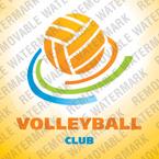 Logo Template #24629