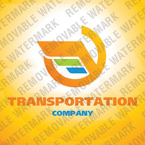 Logo Template #24736