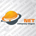 Logo Template #25936