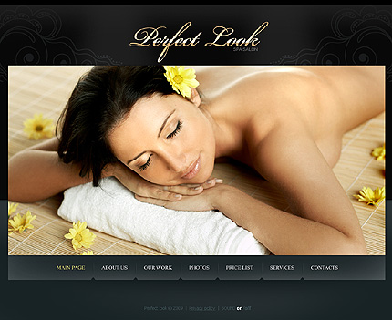 Beauty CSS Most Popular Dynamic Swish Wide Templates SWiSHmax3 Templates website inspirations at your coffee break? Browse for more Dynamic SWiSH Site #templates! // Regular price: $60 // Sources available:.SWF,  .HTML,  .PSD, .SWI #Beauty #CSS #Most Popular #Dynamic Swish #Wide Templates #SWiSHmax3 Templates #Dynamic SWiSH Site