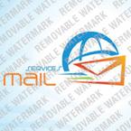 Logo Template #26206