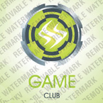 Logo Template #26214