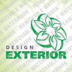 Logo Template #26294