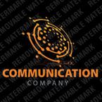 Logo Template #26548