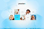 xml-flash-site kit graphique 27549