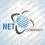 Logo Template #27900
