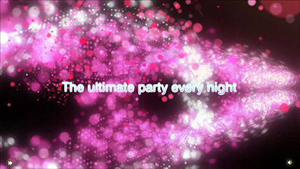 Night Club Most Popular Flash 8 Wide Templates website inspirations at your coffee break? Browse for more Flash HD Intro #templates! // Regular price: $80 // Sources available:.SWF, .FLA, <b>No html version is included</b>, <strong>Only High Definition version included</strong> #Night Club #Most Popular #Flash 8 #Wide Templates #Flash HD Intro