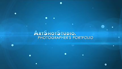 Art & Photography Wide Templates website inspirations at your coffee break? Browse for more AfterEffect HD Intro #templates! // Regular price: $85 // Sources available:.AEP #Art & Photography #Wide Templates #AfterEffect HD Intro