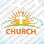 Logo Template #29990