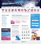 template 30360