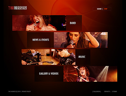 Music Personal Pages CSS Most Popular Dynamic Swish Wide Templates SWiSHmax3 Templates website inspirations at your coffee break? Browse for more Dynamic SWiSH Site #templates! // Regular price: $60 // Sources available:.SWF,  .HTML,  .PSD, .SWI #Music #Personal Pages #CSS #Most Popular #Dynamic Swish #Wide Templates #SWiSHmax3 Templates #Dynamic SWiSH Site