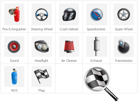 Car Icon Sets website inspirations at your coffee break? Browse for more Icon Set #templates! // Regular price: $25 // Sources available: .PSD #Car #Icon Sets #Icon Set